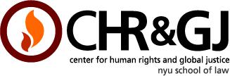 CHR&GJ Logo 2